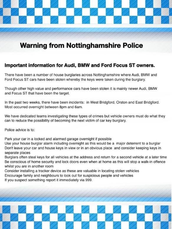 police-warning1