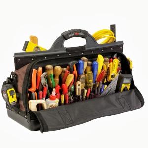 tool-bag-model-xxl-f0-2