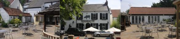 DurhamOx